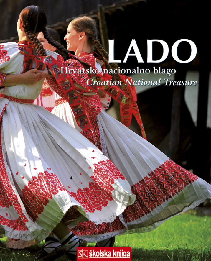 LADO - Croatian National Treasure